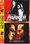 Parker + El Asesino