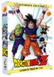 Dragon Ball Z : La Saga De Freeza - Boxz 3 (2ª Parte)