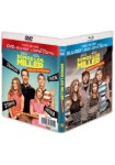 Somos Los Miller (Blu-Ray + Dvd + Copia Digital)