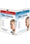 Blue Jasmine (Blu-Ray + Dvd + Copia Digital)