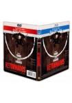 Retornados (Blu-Ray + Dvd + Copia Digital)