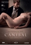 Caníbal ( 2013 )