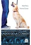 Entrenamiento Para Ambos Lados De La Correa (Animales de Compañía) Tapa blanda