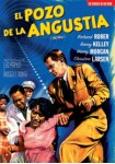 El Pozo De La Angustia (V.O.S.)