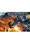 Transformers 2 : La Venganza de los Caídos (Ed. Horizontal)