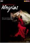 Alegrías - Palos Del Flamenco