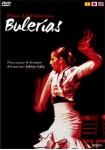 Bulerías - Palos Del Flamenco