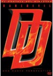 Daredevil: El Montaje del Director