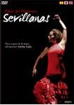 Sevillanas - Palos Del Flamenco