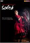 Solea - Palos Del Flamenco