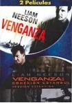Venganza + Venganza 2