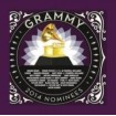Grammy Awards 2014 - Varios
