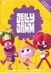 Pack Jelly Jamm - Vol. 3 Y 4