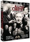 Agatha Christie - Colección (Llamentol)