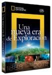 Una Nueva Era De Exploración