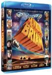La Vida De Brian (Blu-Ray) (Resen)
