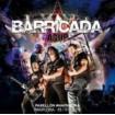 Agur (Directo Pamplona) Barricada CD+DVD(3)