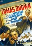 Tomas Brown