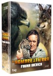 El Hombre Y La Tierra (40 Aniversario) : Fauna Ibérica (20 DVD)