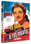 La Lola Se Va A Los Puertos (1947)