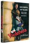 La Violetera (Divisa)