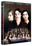 Las 13 Rosas (Divisa)