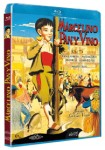 Marcelino Pan Y Vino (Blu-Ray)