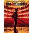 En directo desde el Teatro Arriaga: Fito & Fitipaldis (2 CD)