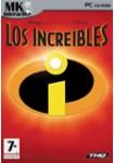 Los Increíbles [JuegoPC ]