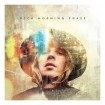 Morning Phase: Beck CD