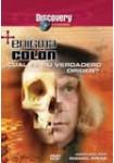 Enigma de Colón