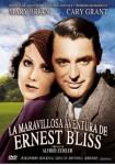 La Maravillosa Aventura De Ernest Bliss