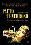 Pacto Tenebroso (La Casa Del Cine)