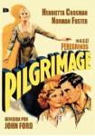 Pilgrimage (Peregrinos) ( (V.O.S.)