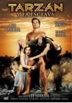 Tarzan Y La Esclava