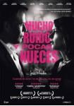 Mucho Ruido Y Pocas Nueces (2012)