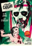 El Gabinete Caligari