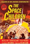 The Space Children (V.O.S.)