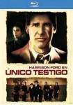 Único Testigo (Blu-Ray)