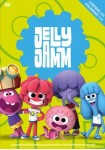Pack Jelly Jamm - Vol 1 y 2