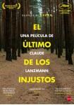El Último De Los Injustos (V.O.S.)