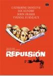 Repulsión (La Casa Del Cine)