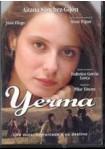 Yerma ( Tiempo )