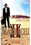 El mariachi II ( Tiempo )