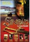 Sinbad: La gran batalla ( Tiempo )