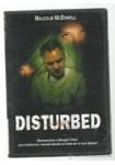 Disturbed ( Tiempo )