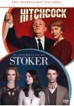 Hitchcock + Stoker