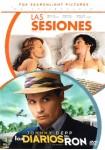 Las Sesiones + Los Diarios Del Ron