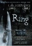 The Ring (El Círculo)