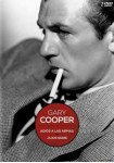 Gary Cooper: Adiós A Las Armas + Juan Nadie